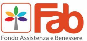 fab Fondo Assistenza e Benessere